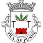 PUNHE